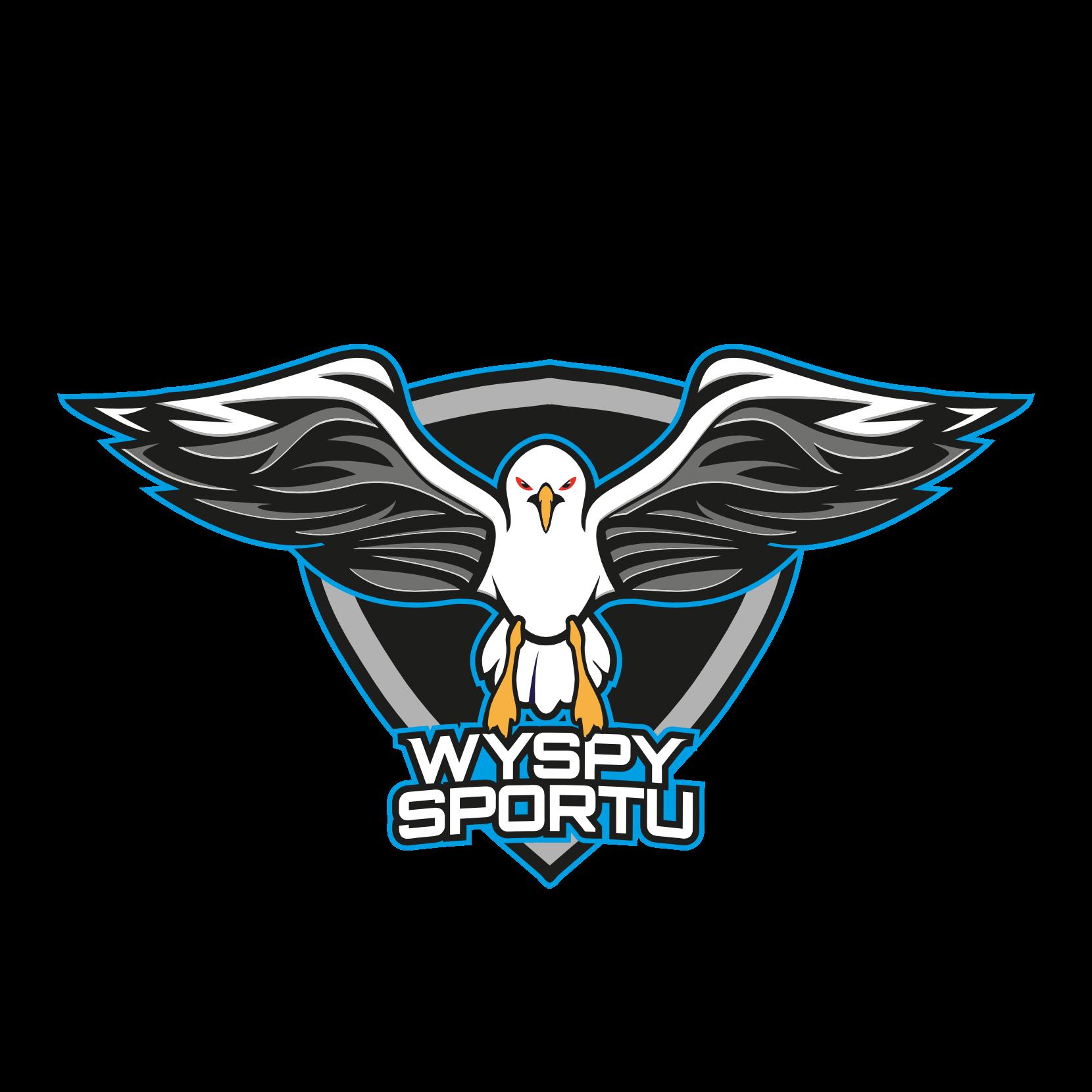 Wyspy Sportu