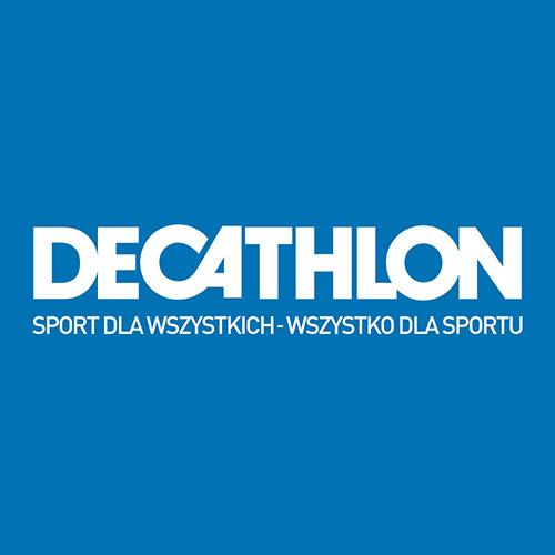 image-share-decathlon-kariera