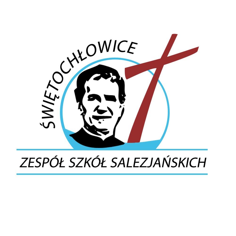 logo_salezjanie_1