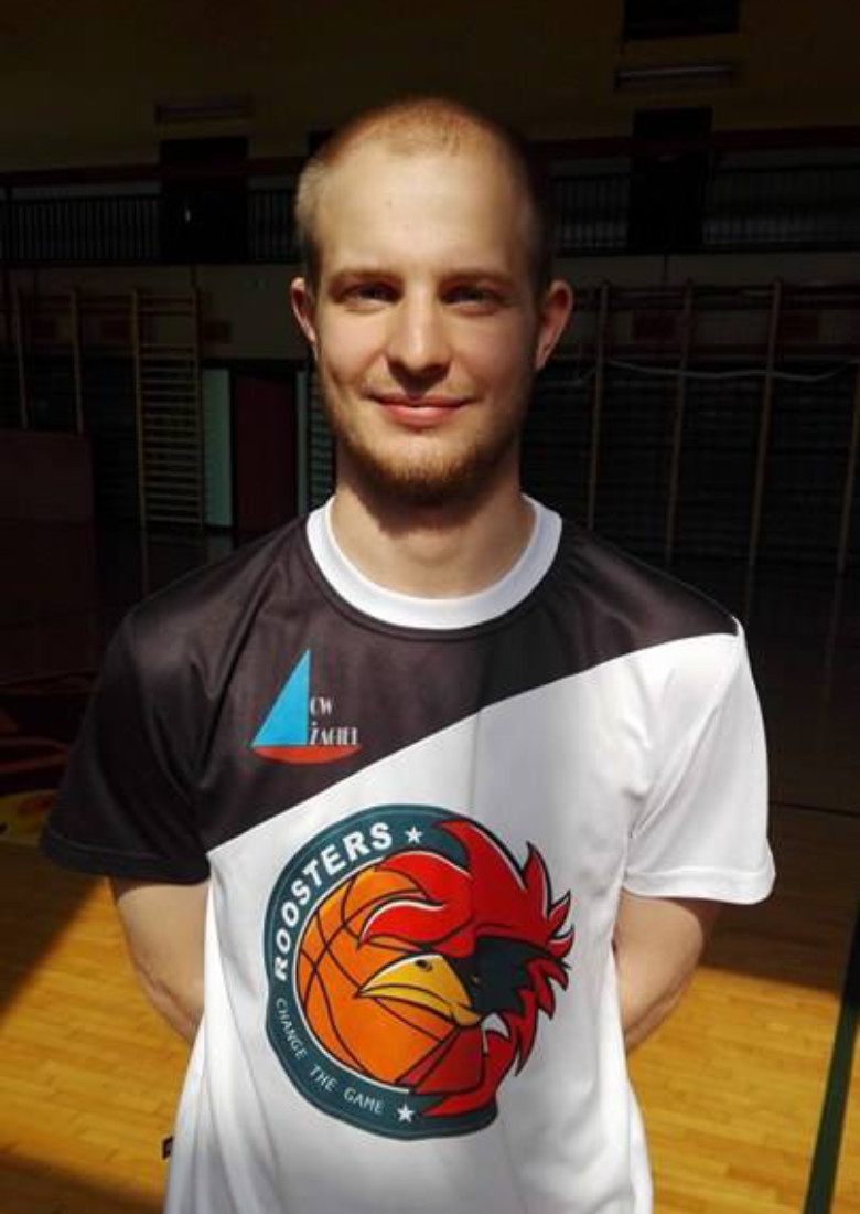 mateusz-ROOSTERS-780-2-1